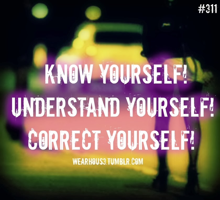 Low Self Confidence Quotes. QuotesGram