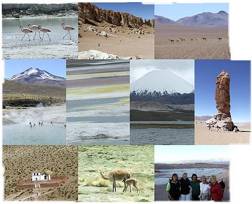 Decoracion Zona Norte De Chile ~ Publicado por SEXTO A?O en 19 38 No hay comentarios