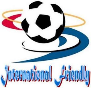 Prediksi Skor Pertandingan Spanyol vs Serbia Persahabatan 26 mei 2012