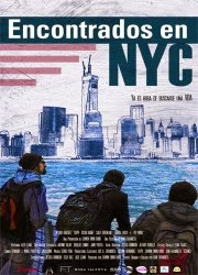 Encontrados en NYC 2013 español Online latino Gratis