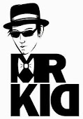 Mr.kid