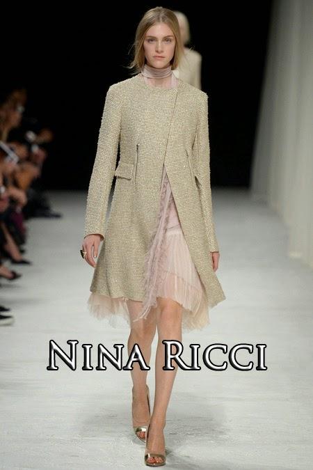 http://www.fashion-with-style.com/2013/09/nina-ricci-springsummer-2014_30.html