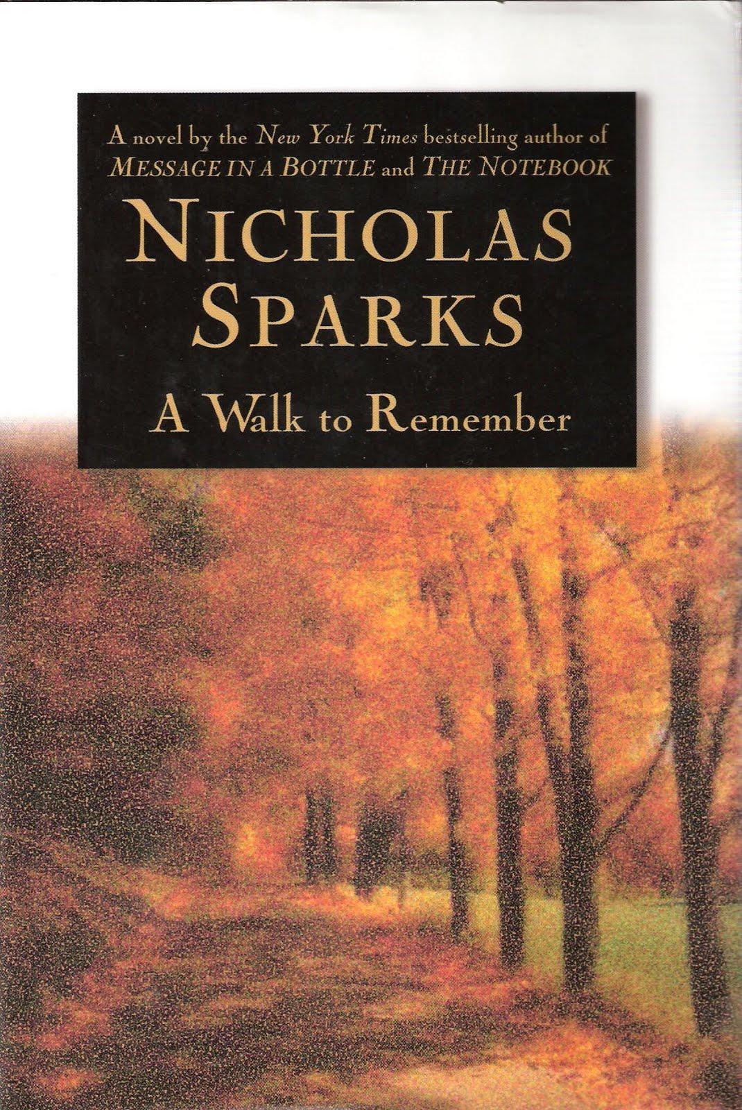 http://3.bp.blogspot.com/-8DpCb-5cZr0/T-HIRmAizoI/AAAAAAAAAD4/qLIXQkt6Bp8/s1600/A+Walk+to+Remember.jpg