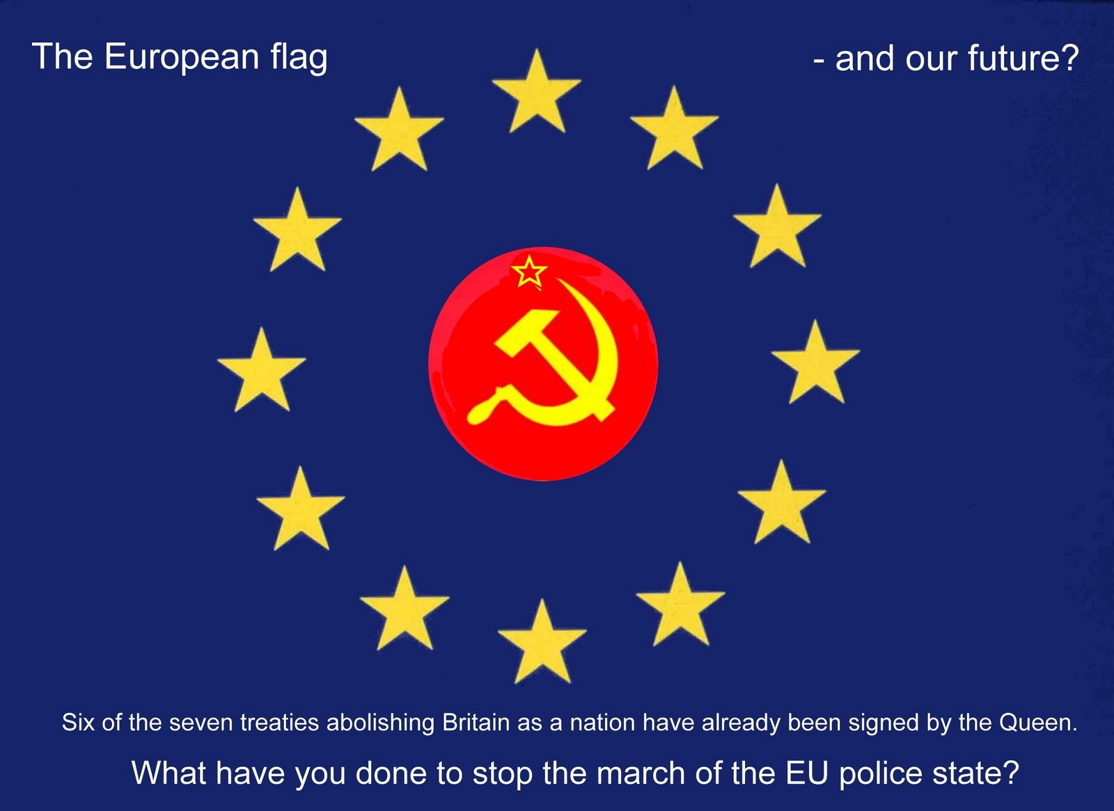 an analysis of the soviet union as the european country throughout history To ensure their objectives, the soviet union established the soviet alliance system in 1943, which enabled them to institute military and political control over eastern european countries.
