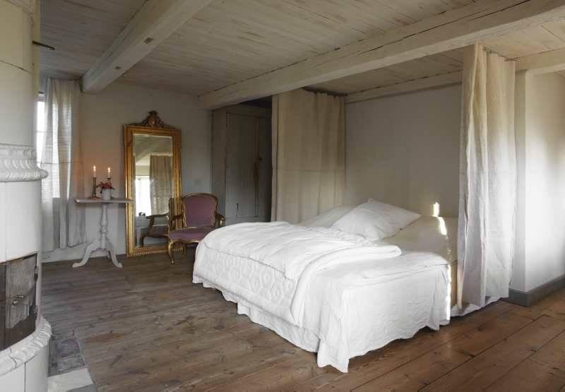 Einrichtungsideen Schlafzimmer Grau | Harzite.com