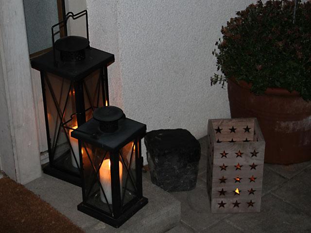 Perlaperla november 2011 - Stenkelfeld advent ...