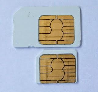 cutting sim cards down pdf