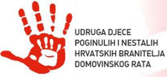 UDPNHBDR-a