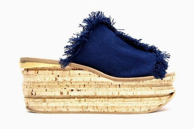 Chloé-mule-elblogdepatricia-zapato-calzado-scarpe-calzature-tendencias