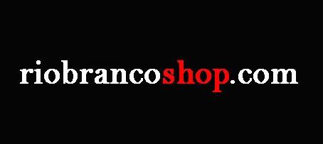 Rio Branco Shop - Acre