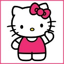 CLICK TO CHOOSE AND BUY HELLO KITTY HERE !
