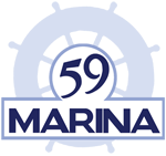 Marina 59 Boat Sales