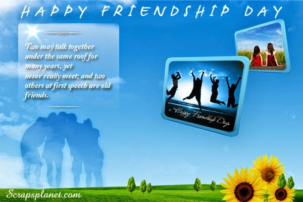 Happy-Friendship-Day-English-poems-Messages