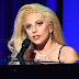 "FOTOS HQ Y VIDEO: Performance de Lady Gaga en los ""Producers Guild Awards 2016"" - 23/01/16"