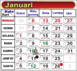 kalender 1434 h kali ini saya membagikan kalender 2013 lengkap