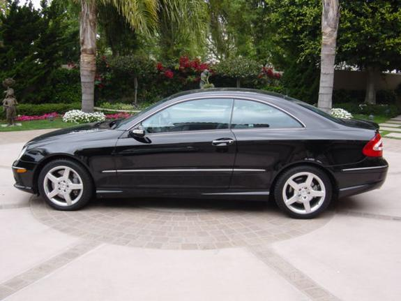 Beautiful cars bikes december 2011 for Mercedes benz bicycle for sale