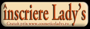 http://www.lady-s.ro/ladys_inscriere.html