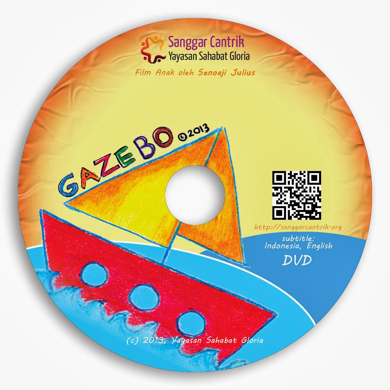 Gazebo (2013)