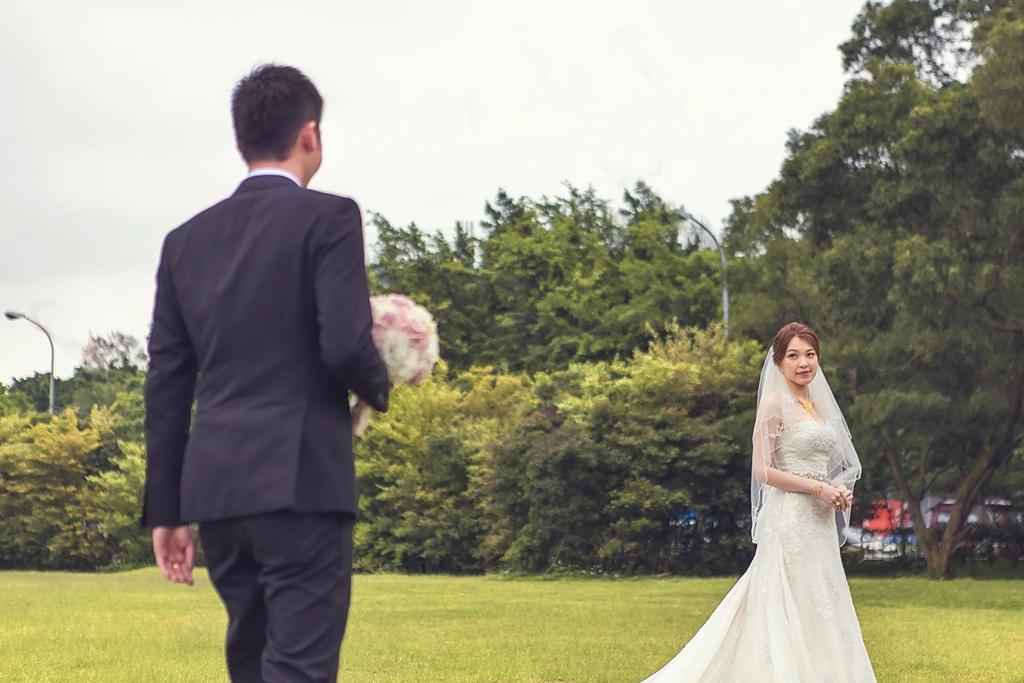 頤品大飯店, 婚攝KK, 婚宴, 文定, 迎娶, 婚禮紀錄, 幸福印象館,JTK