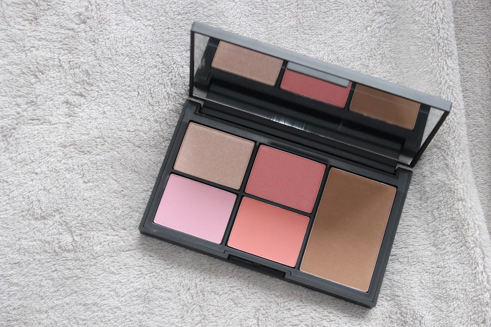 nars-blush-palette