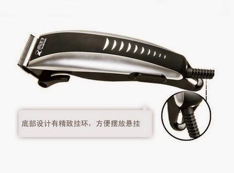 Iron in nepal 077 hamrobazar hamrobazzar online shopping for Kitchen daraj design