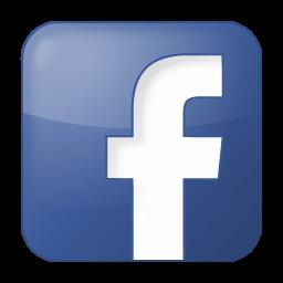 Comunidade no Facebook