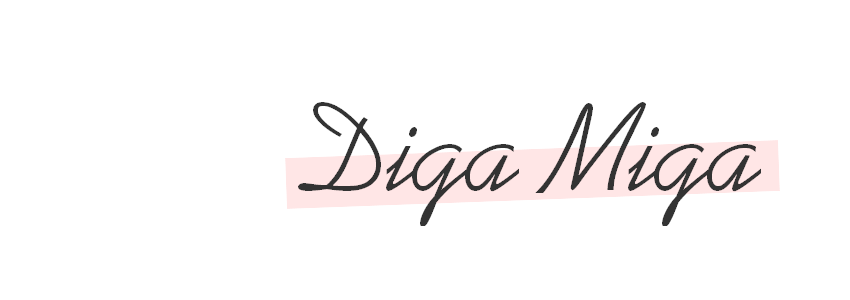 Diga Miga