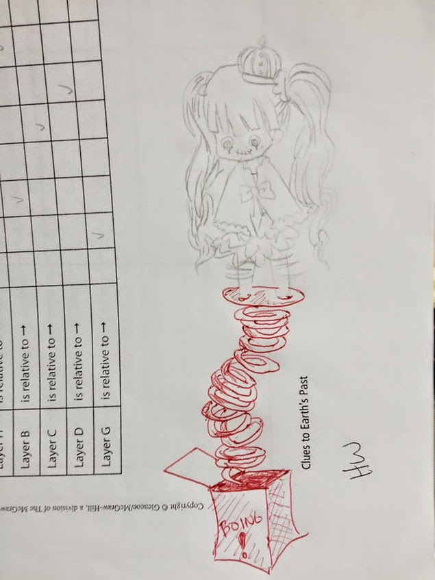 student drawings-1