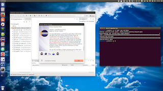 Ubuntu Developer Tools Center Eclipse