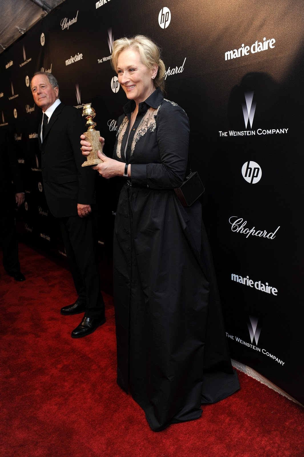http://3.bp.blogspot.com/-8E5Z78WHhFk/Txw3i-Q-ozI/AAAAAAAAhg8/ukkXo4CMsAA/s1600/Meryl+Streep+at+The+Weinstein+Company%2527s+Celebration+of+the+Golden+Globes+presented+by+Chopard+2.JPG