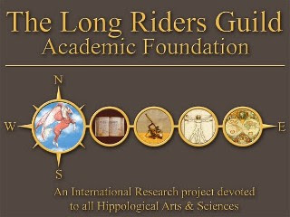 great worldwide horse research site