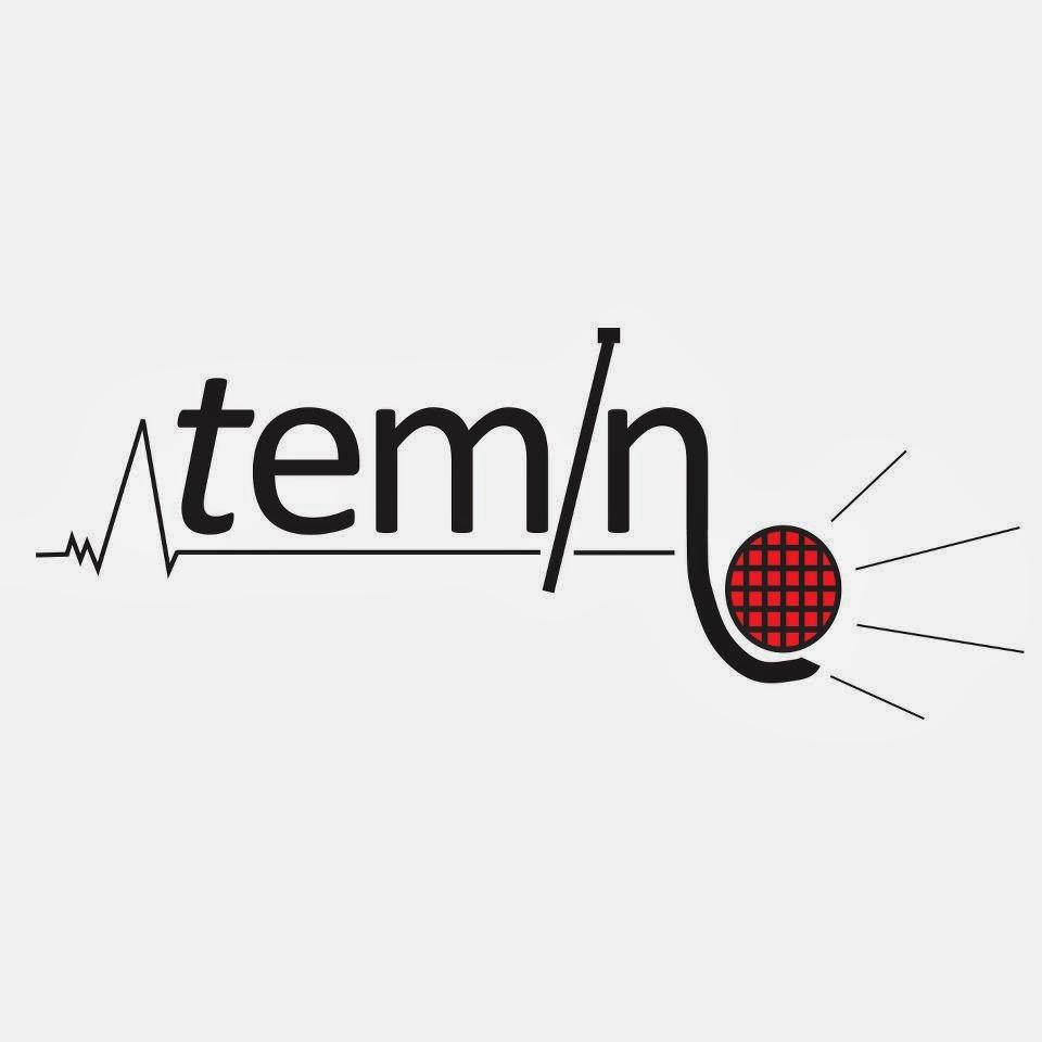 Temino Radio Show 88.5 Clouds FM