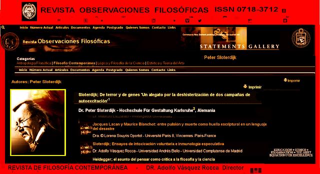 http://3.bp.blogspot.com/-8E9CCISDxvE/Uf05yOPwoeI/AAAAAAAAJT8/oQmeqytXOXo/s640/Revista+de+Filosofia+Contemporanea++_++Revista+OBSERVACIONES+FILOSOFICAS+_+Peter+SLOTERDIJK+Adolfo+Vasquez+Rocca+XL1++.png