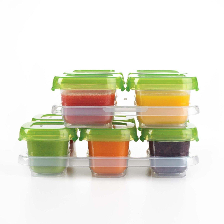 Cocina segura lonchera segura recipientes - Recipientes para alimentos ...
