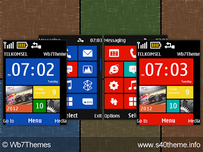 Windows,Phone,8,theme,x2,x2-02,x2-05,wp8,theme,x2,microsoft,theme,wp8.style,for,s40