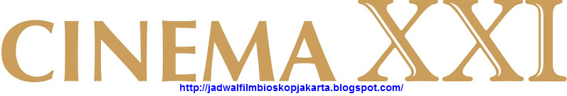 Jadwal Film Bioskop Plaza Indonesia XXI Jakarta Pusat