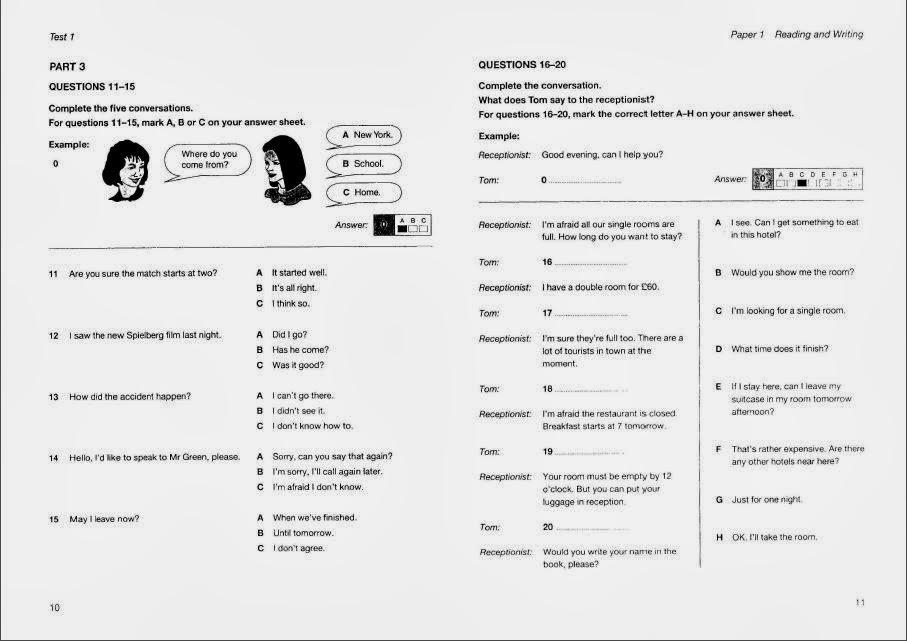 endgame sky key pdf download