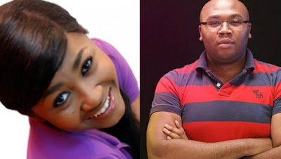 remmy mary engaged to iroko tv boss