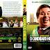 Capa DVD O Candidato Honesto