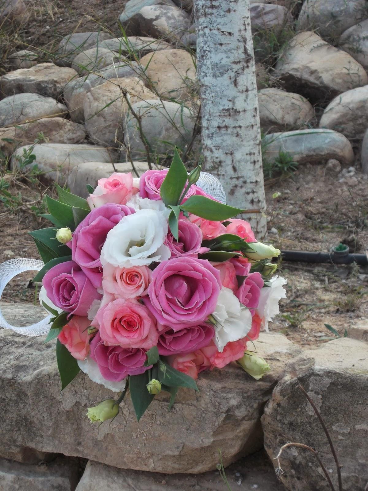 El jard n del cielo decoraci n para boda en una finca for El jardin acordes