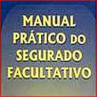 segurado facultativo, INSS, Previdência Social