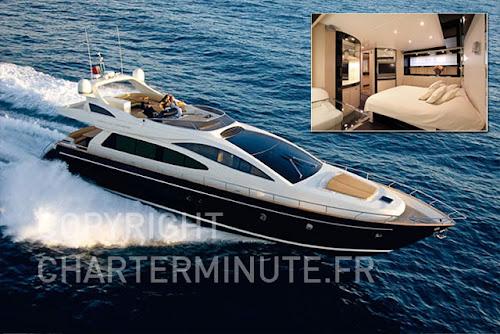 -30% WINTER 2012 Mediterranean Best Yacht Charter Deal