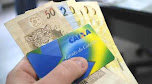 Abono salarial: governo divulga lista de beneficiados