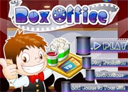 juegos de cocina box office