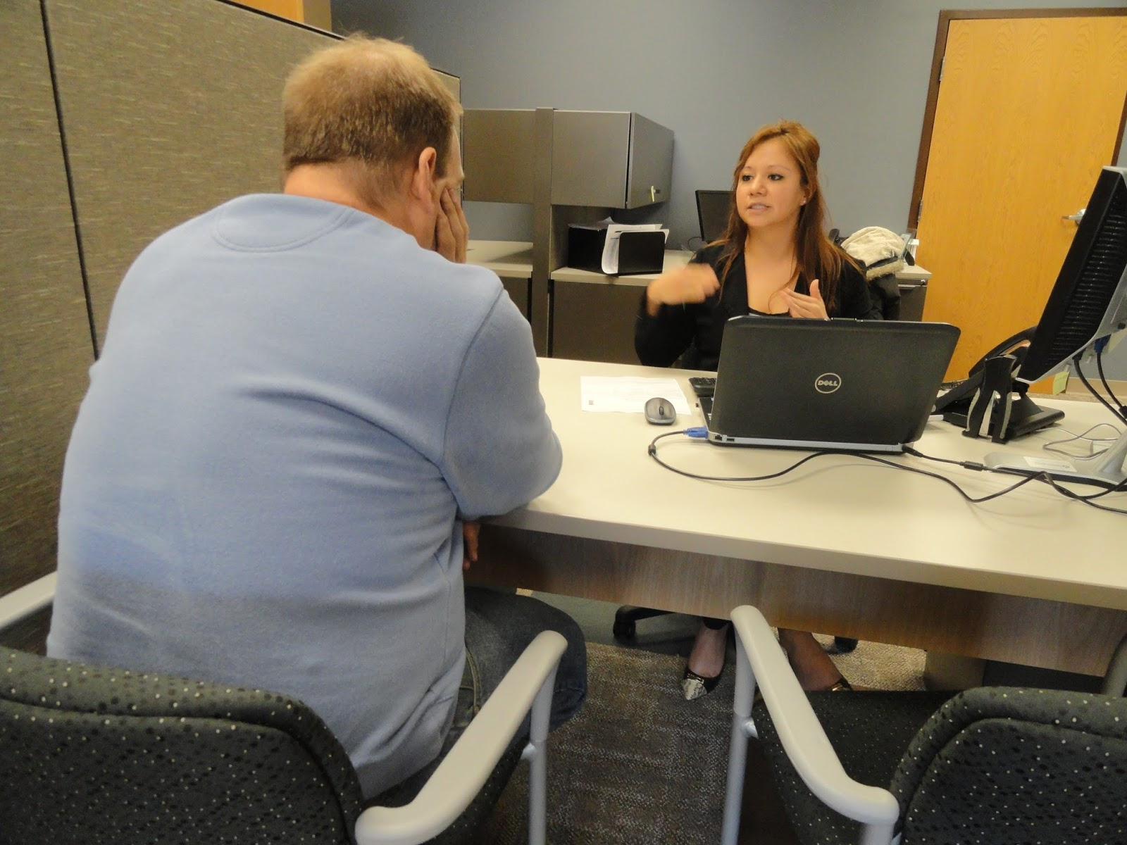 Promise CHC offers many financial benefits for senior ...