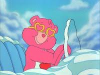 http://3.bp.blogspot.com/-8EIpGynZbxQ/TpM8Z8uZWvI/AAAAAAAAARQ/jrl82RUxYCA/s1600/80-s-care-bear-cartoon-80s-toybox-6552775-720-540.jpg