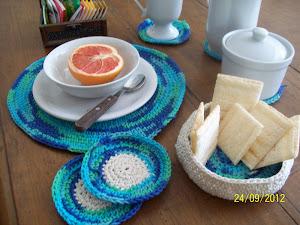 POLI Arte Sano (artesanías, actividades saludables, organización de pequeños eventos informales)