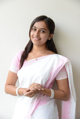 Sridivya Latest Gorgeous Photos 011 Sridivya New Gorgeous Photos at Mallela Teeramlo Sirimalle Movie Press Meet