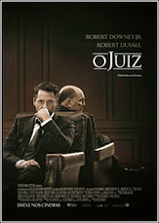 Baixar Filme O Juiz (Dual Audio)