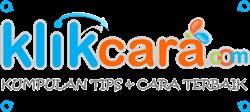 KlikCara.com: Kumpulan Informasi, Tips dan Cara Terbaik